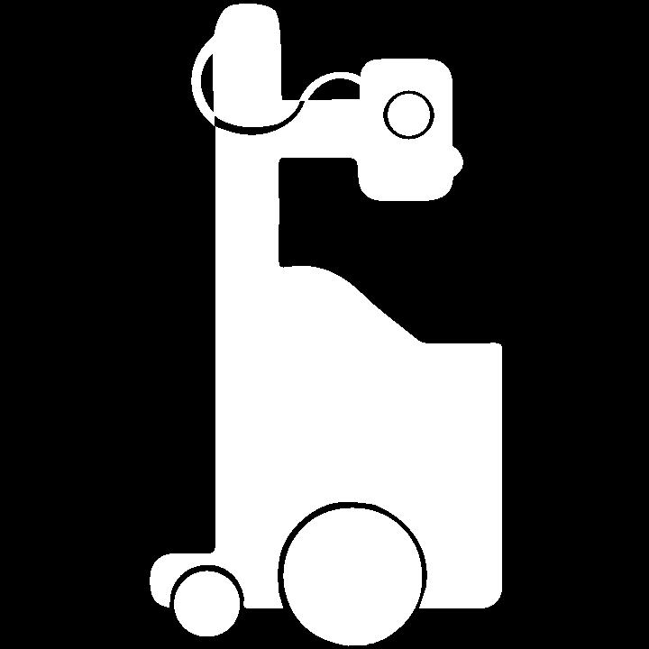 Portable-X-Ray-White-Shape