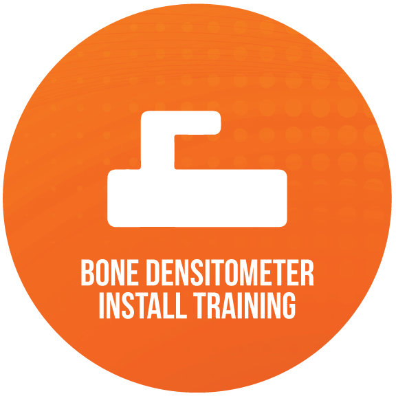 Bone-Densitometer-Install-Training---3