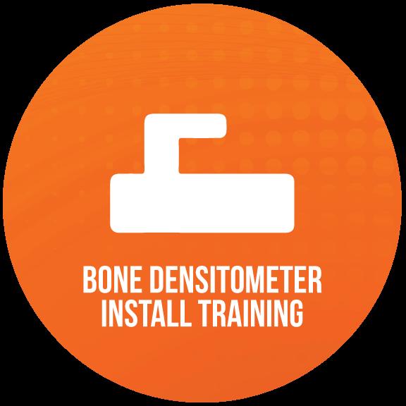 Bone-Densitometer-Install-Training---3