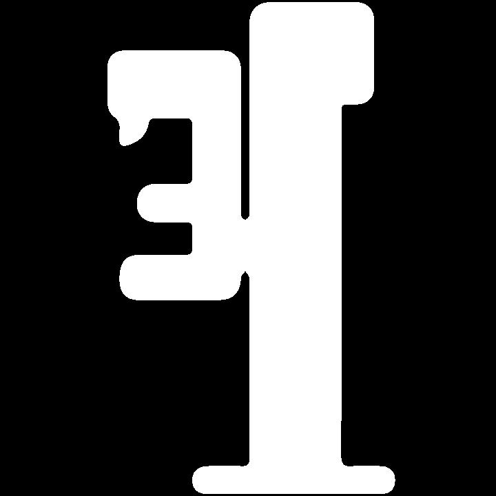 Digital-Mammo-White-Shape