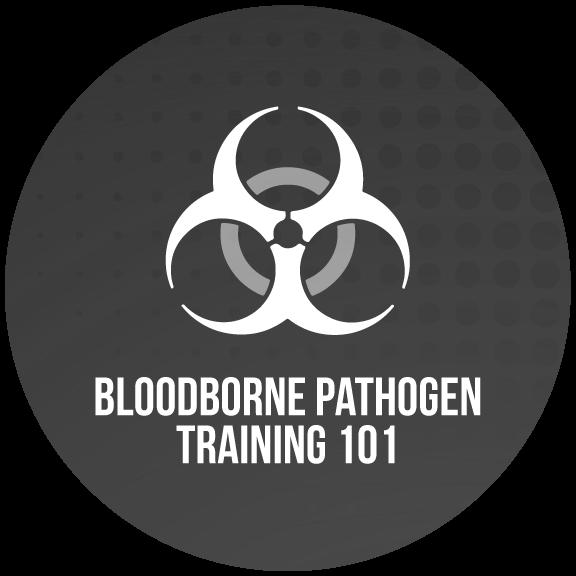 Bloodborne-Pathogen-Training---3