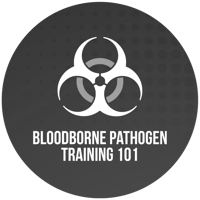Bloodborne-Pathogen-Training---3