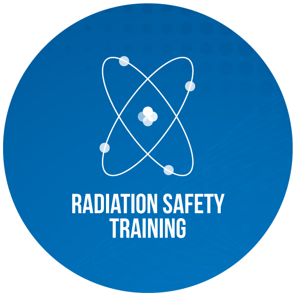Radiation-Safety-Training--2