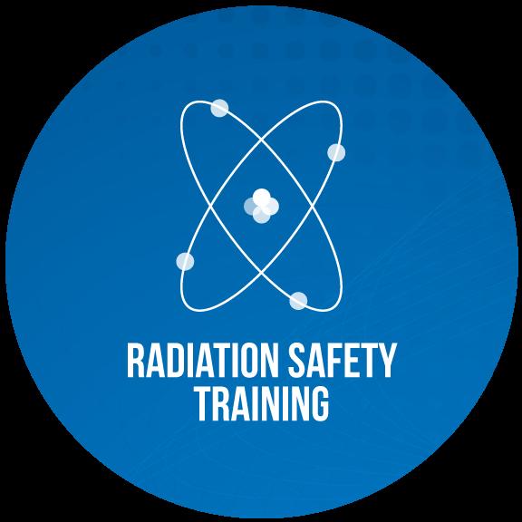 Radiation-Safety-Training--2