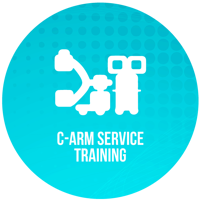 C-Arm-Service-Training