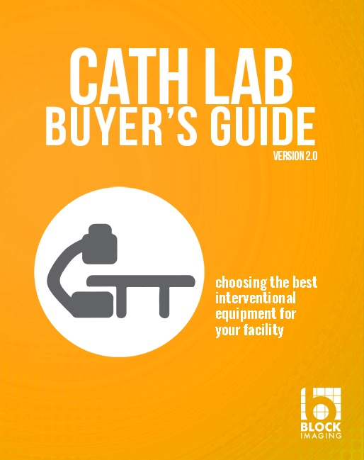 cath-lab-buyers-guide